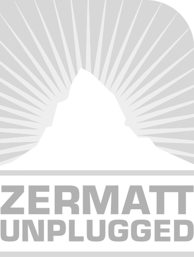 Zermatt Unplugged | CERVO Mountain Resort