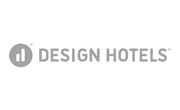Design Hotels - CERVO Mountain Resort