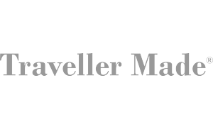 Traveller Made | CERVO Mountain Resort